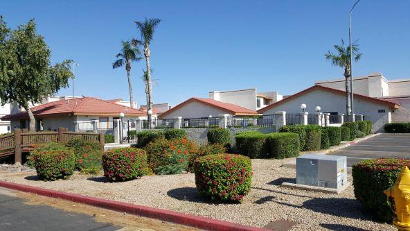 8610 N. 67th Dr., Peoria, AZ 85345 Photo 3
