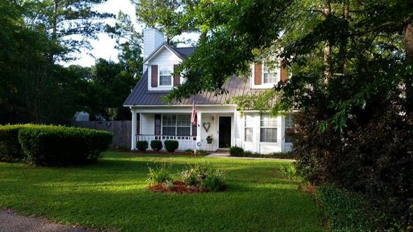 102 Jean Cir., Daphne, AL 36526 Photo 8