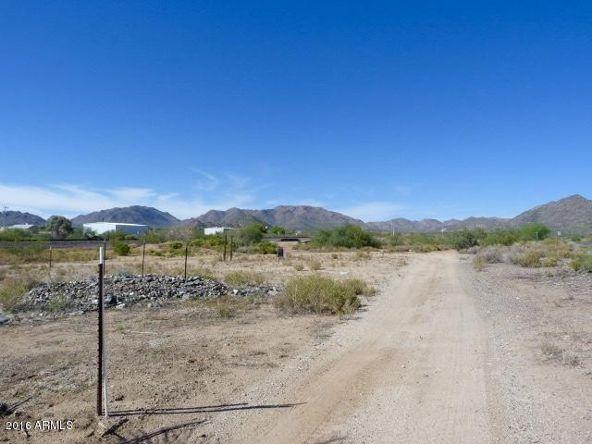 26825 S. Cafe Junction, Congress, AZ 85332 Photo 7