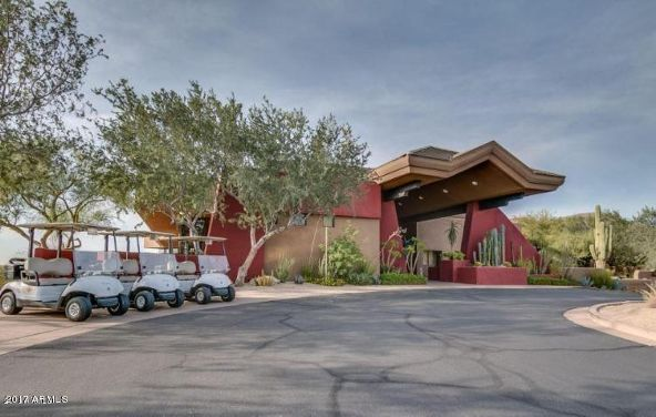 12365 N. 120th St., Scottsdale, AZ 85259 Photo 40