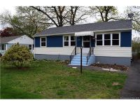 Home for sale: 208 Rockdale Rd., West Haven, CT 06516