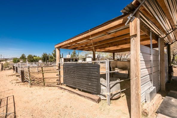 3240 Simms Avenue, Kingman, AZ 86401 Photo 46