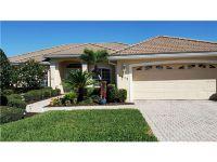 Home for sale: 6615 Grand Point Ave., University Park, FL 34201
