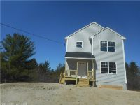 Home for sale: Westbrook, ME 04092