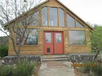 Home for sale: 33773 U.S. Hwy. 285, Ojo Caliente, NM 87549