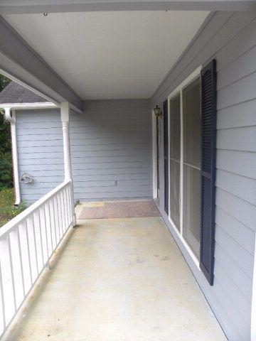 468 Lee Rd. 207, Phenix City, AL 36870 Photo 15