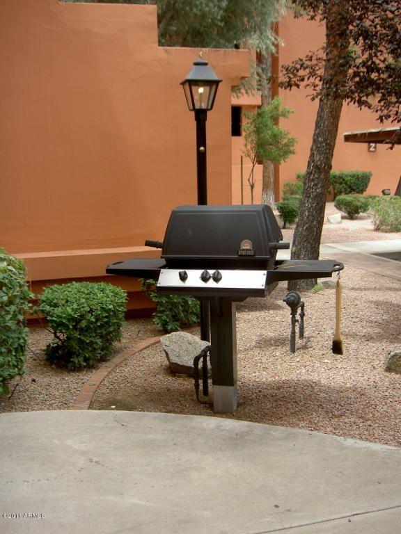 12222 N. Paradise Village Parkway S., Phoenix, AZ 85032 Photo 26