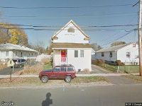 Home for sale: Birdseye, Stratford, CT 06615