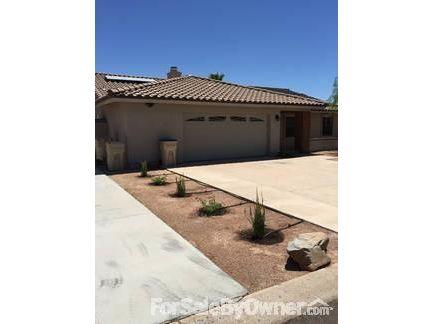 15846 Tepee Dr., Fountain Hills, AZ 85268 Photo 8