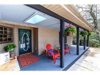 Home for sale: 1012 Kanasgowa Dr., Brevard, NC 28712