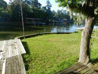 Home for sale: 185 Ferncrest, Livingston, TX 77351