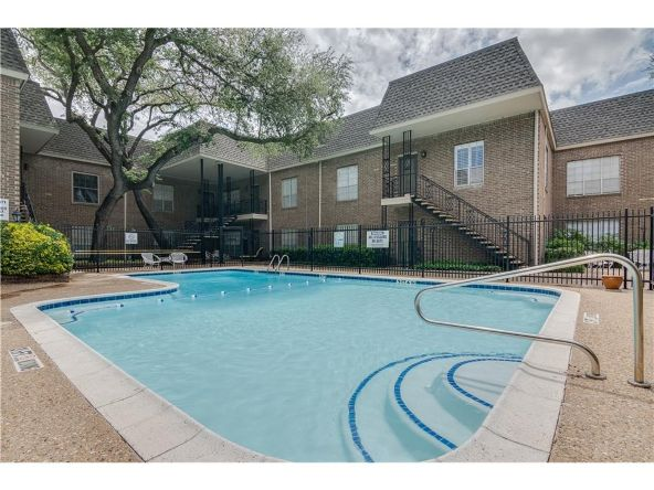 4426 Harlanwood Dr., Fort Worth, TX 76109 Photo 12