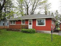 Home for sale: 349 Maple St., Rhinelander, WI 54501