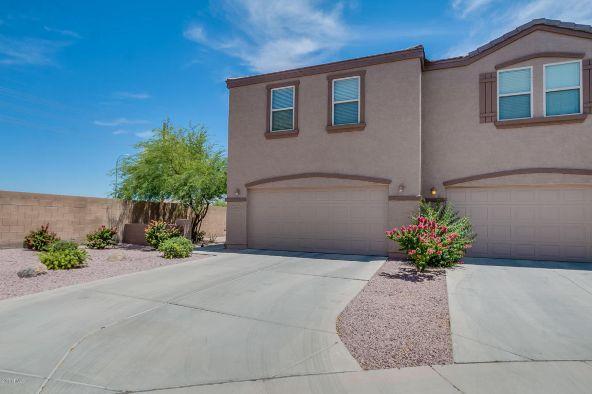 12989 N. 88th Ln., Peoria, AZ 85381 Photo 23