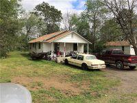 Home for sale: 704 N. Kentucky Ave., Panama, OK 74951