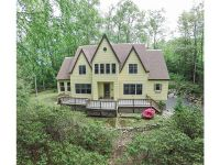 Home for sale: 5 Thronebrook Rd., Granby, CT 06090