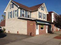 Home for sale: 228-230 Broadway, Amity Harbor, NY 11701
