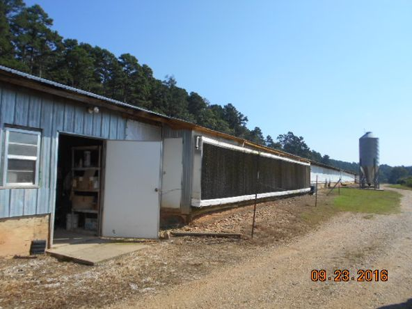 473 Polk Rd. 675, Mena, AR 71953 Photo 35