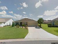 Home for sale: Fringe Tree, The Villages, FL 32162