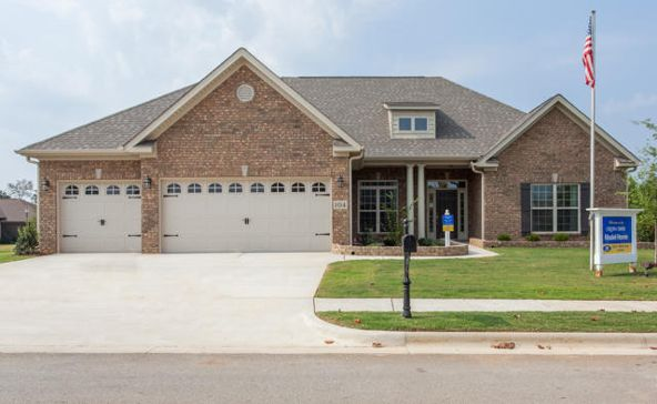 109 Autumn Cove, Madison, AL 35756 Photo 2
