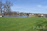 Home for sale: W. Guinivere Dr., Mapleton, IL 61547