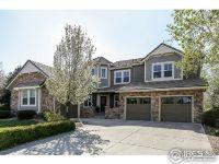 Home for sale: 1557 Stardance Cir., Longmont, CO 80504