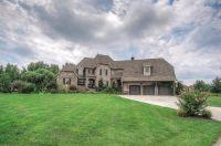 Home for sale: 2000 Beau Dr., Carthage, MO 64836