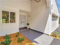 Home for sale: 421 Wren Ave., Miami Springs, FL 33166