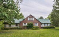 Home for sale: 1687 Concord-Bainbridge Rd., Havana, FL 32333