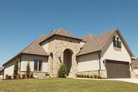 Home for sale: 4104 W. Van Buren St., Broken Arrow, OK 74011
