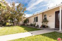 Home for sale: 8031 White Oak Ave., Reseda, CA 91335