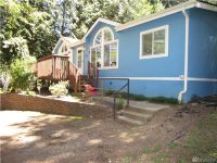 Home for sale: 1831 S.E. Crescent Dr., Shelton, WA 98584