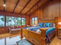 Home for sale: 246 Hwy. 1, Carmel, CA 93923