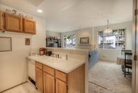 Home for sale: 4704 Mill Pond Dr. S.E., Auburn, WA 98092