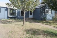 Home for sale: 2100 W. 11th St., Plainview, TX 79072