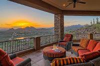 Home for sale: 9118 N. Vista Verde Ct., Fountain Hills, AZ 85268