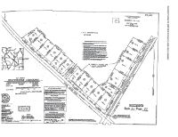 Home for sale: Lot #6 Stage Coach Rd. & Hwy. 111 N., Cairo, GA 39827