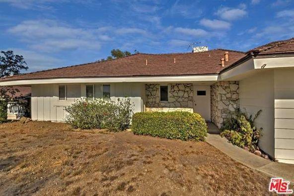 3616 Cody Rd., Sherman Oaks, CA 91403 Photo 29