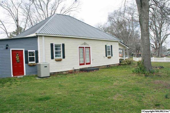 406 Mount Vernon Rd., Boaz, AL 35957 Photo 37