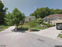 Home for sale: Graceland, Lockport, IL 60491
