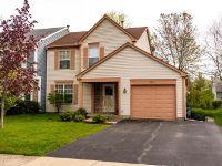 Home for sale: 1317 Spalding Dr., Mundelein, IL 60060