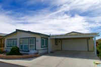 Home for sale: 69525 Dillon Rd., Desert Hot Springs, CA 92241
