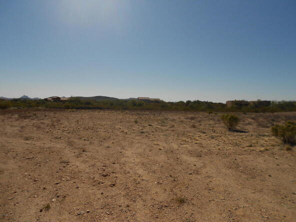 21675 W. El Grande Trail, Wickenburg, AZ 85390 Photo 1