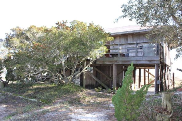 1322 Fort Morgan Hwy., Gulf Shores, AL 36542 Photo 2