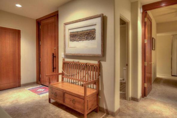 9821 E. Graythorn Dr., Scottsdale, AZ 85262 Photo 2