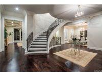 Home for sale: Chester Avenue, San Marino, CA 91108
