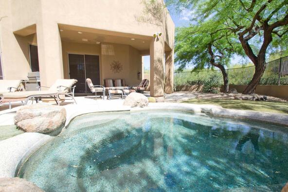 27766 N. 108th Way, Scottsdale, AZ 85262 Photo 35