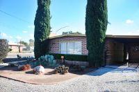 Home for sale: 5374 E. Fairmount St., Tucson, AZ 85712