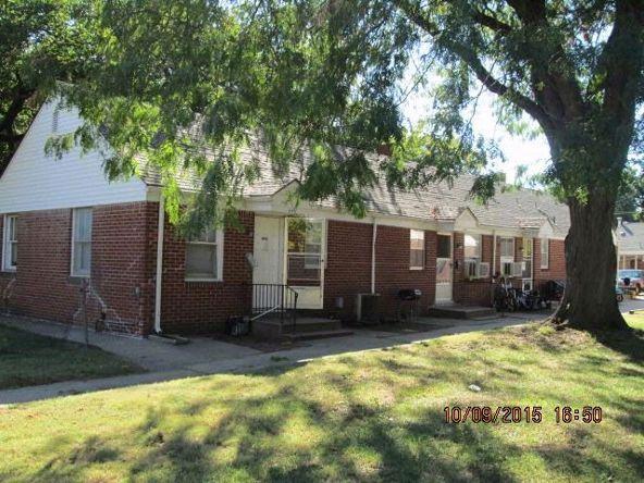 625 S. Greenwood Ave., Wichita, KS 67211 Photo 1