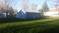 Home for sale: 331 E. Orchard St., Hagerman, ID 83332
